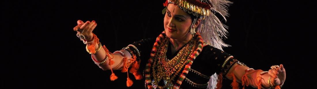 1-Krishna-ban