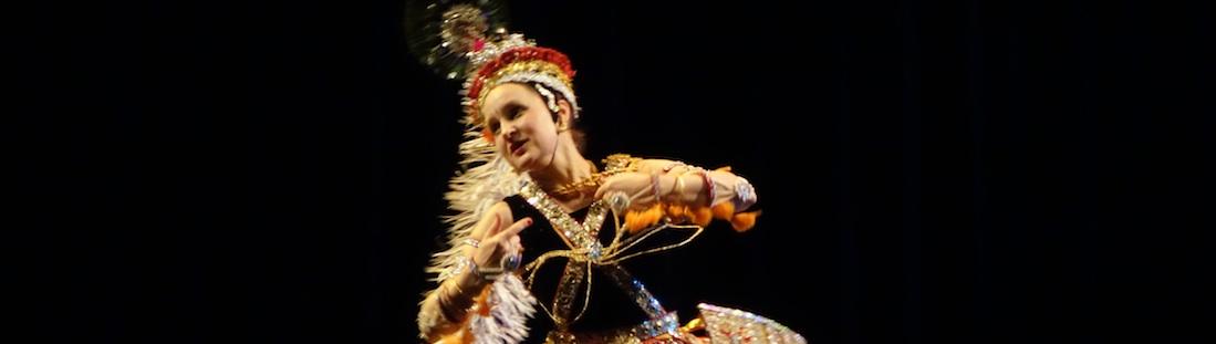 7-Krishna-Guimet-DSC09722-ban
